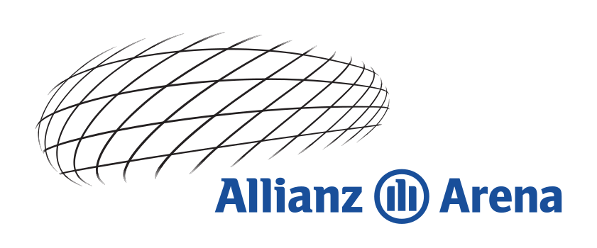 allianz_white